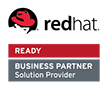 RedHat Business Partner